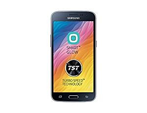 Samsung Galaxy J2 Pro (16 GB) Black 4G Android Smartphone