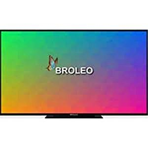 BROLEO_LED TV 24 inch B1