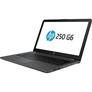 SMART BUY 250 G6 I5-7200U 8GB
