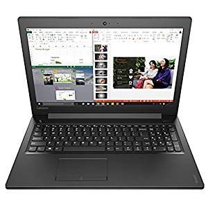 2017 Lenovo IdeaPad 310 15.6 HD LED-Backlight Laptop PC, AMD A10-9600P Quad-Core 2.40 GHz, 12 GB DDR4 Memory, 1 TB HDD, AMD Radeon R5, DVD+/-RW, HDMI, VGA, WIFI, Bluetooth, Windows 10