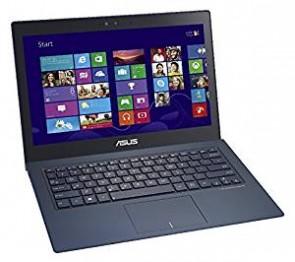 ASUS UX301 13-Inch Laptop [2013 model]