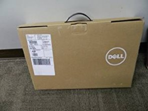 "Dell Inspiron 15R i15RMT-4902sLV (5537) 15"" Moon Silver 4TH GENERATION (LASTEST) i5-4200U 6Gb/500Gb/Win8 Touch Laptop"