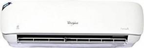 Whirlpool 1 Ton Star Inverter Split AC (Fantasia, White)