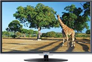 I Grasp 32L31F 81 cm (32 inches) Full HD LED TV (Black)