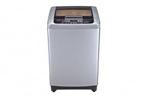LG T80FRF21P Top-loading Washing Machine (7 Kg, Free Silver)