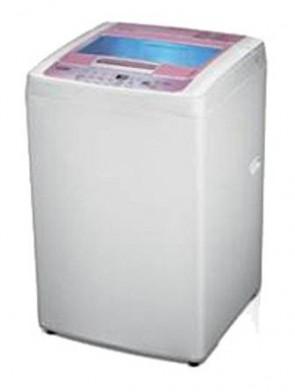 LG T70CPD22P Top-loading Washing Machine (6 Kg, Cool Grey)