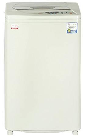 Godrej 6 kg Fully-Automatic Top Loading Washing Machine (WT 600 C, Silky Grey)