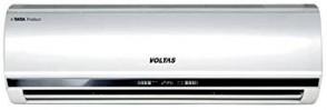Voltas 18V DY DC Inverter Y Series Split AC (1.5 Ton, 3 Star Rating, White, Copper)