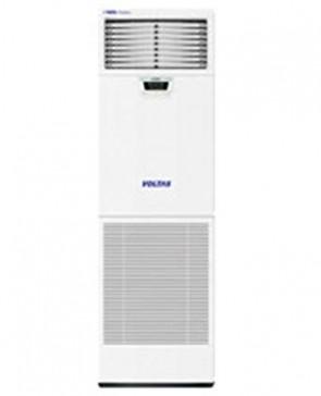 Voltas Venture Slimline Tower AC (3 Ton, White)