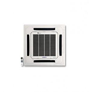 Voltas 1 Ph Rot. SAC C2-N Venture I-Cassette AC (2 Ton, White)