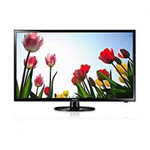 Samsung 58.5 cm (23 inches) UA23H4003AR HD Ready LED TV