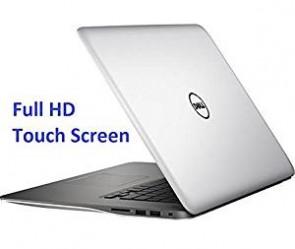 Dell Inspiron 15 7000 Series 15.6-Inch Touchscreen Laptop (5th Gen Core i7-5500U Processor, 8 GB DDR3 SDRAM, 1Tb Hard Drive, Windows 8.1 64Bit)