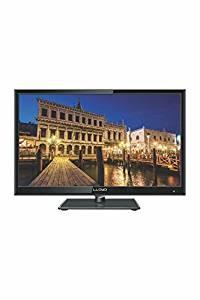 Lloyd L24ND 60.96 cm (24 inches) HD Ready LED TV