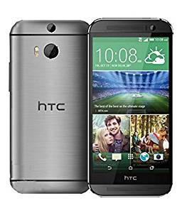 HTC One M8 Eye (Grey)