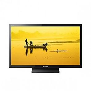 Sony 54.6 cm (22 inches) Bravia KLV-22P413D Full HD LED TV