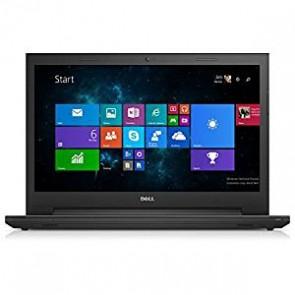 Dell Inspiron 15 3000 15-3542 15.6 (TrueLife) Notebook - Intel Celeron 2957U Dual-core (2 Core) 1.40 GHz - Black i3542-0000BLK