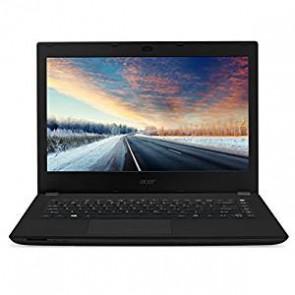 "Acer TravelMate P2 NX.VBEAA.001;TMP248-38Z5 14"" Laptop"