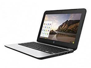HP Business V2W31UT 11.6 CB 11G4EE N2840 4G 32GB