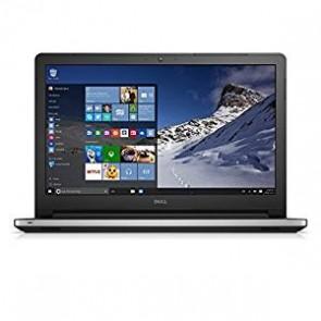 Dell Inspiron 15.6-Inch FHD 1080p Touchscreen Laptop (Intel Core i5 Processor, 8GB RAM, 1TB HDD, DVD, Bluetooth, HDMI, 802.11AC, Backlit Keyboard, Windows 10)
