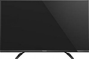 Panasonic 106.7 cm (42 inches) TH-42CS510D Full HD LED Smart TV