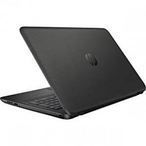 HP Premium Performance 15.6 Inch 1366 x 768 HD LED Laptop 5th Gen Intel Core i5-5200U 2.2GHz Processor 16GB DDR3 Memory RAM 1TB Hard Drive USB 3.0 HDMI Media Reader Webcam WiFi Ethernet DVD Windows 10