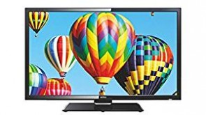 Onida 55.9 cm (22 inches) LEO22FTB HD Ready LED TV