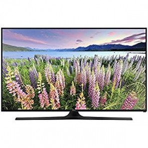 Samsung 127 cm (50 inches) 50J5100 Full HD LED TV