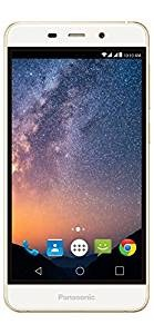 Panasonic Eluga Arc 2 (Gold) 4G