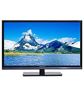 Skyworth 61 cm (24 inches) 24E510 HD Ready TV