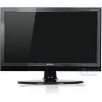 Sansui 50.8 cm (20 inches) LEDTVS2002A HD Ready LED TV (Black)