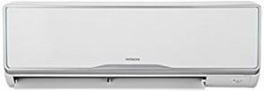 Hitachi 1.2 Ton 5 Star Split AC (Neo 5200F RAU514HWDD, White)
