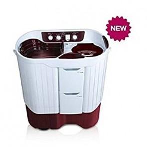 Godrej WS EdgePro 750 CS 7.5Kg Semi Automatic Washing Machine (Persian)