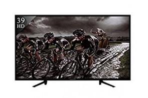 Panache 99.1 cm (39 inches) EL3901 HD Ready LED TV