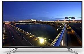 Micromax 101 cm (40 inches) 40Z5904FHD/40Z9540FHD Full HD LED TV (Black)