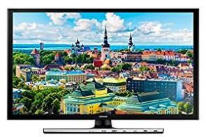 Samsung 71.2 cm (28 inches) LED-J4100 HD Ready LED TV