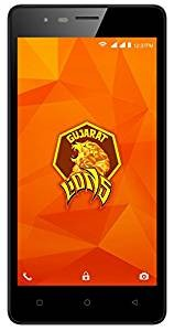 Intex Aqua Lions 4G (Champ)