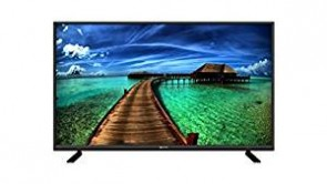 Micromax 101.6 cm (40 inches) 40Z7550FHD Full HD LED TV