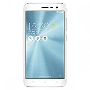 Asus Zenfone 3 (White, 64 Gb) (4 Gb Ram)