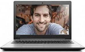 Lenovo Ideapad 310 (80TV018WIH) Laptop (Core i5 7th Gen/8 GB/1 TB/DOS/2 GB)