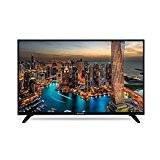 BROLEO_LED TV 32 inch B1