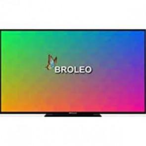 BROLEO_LED TV 24 inch B1