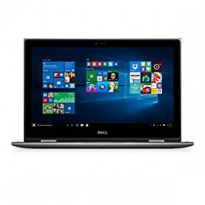 "Dell Inspiron i5578-2451GRY 15.6"" FHD Laptop (7th Generation Intel Core i5, 8GB RAM, 1TB HDD)"