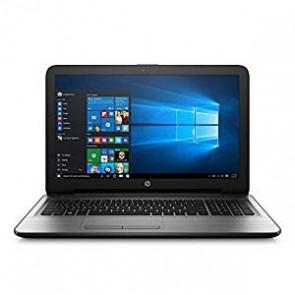 2017 HP 15.6 HD Premium High Performance Laptop, Intel i7-6500U, 12GB RMA, 1TB HDD, SuperMulti DVD, Webcam, WIFI, HDMI, Bluetooth, Intel HD Graphics 520, Windows 10-Silver