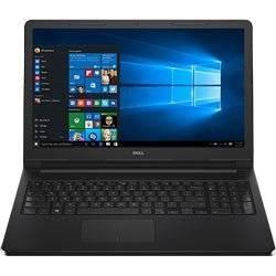 Dell Inspiron 15 3552 (Z565162SIN9)(Pentium Quad Core/4 GB/500 GB/Windows 10)