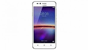 Honor Bee 2 4G VoLTE (White)