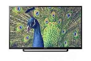 Sony 101.6 cm (40 inches) Bravia KLV-40R352E Full HD LED TV