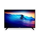 BROLEO_LED TV 40 inch B1