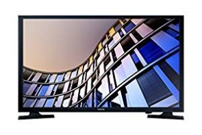 Samsung 80 cm (32 inches) M-series 32M4100 HD Ready LED TV