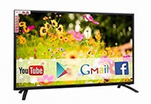 Destin 50 inches SMART HD LED TV
