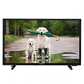 Kevin Kn10 32 Inch (80cm) HD Ready Led TV